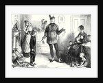 David Copperfield I Am Presented to Mrs. Micawber by Anonymous