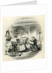 David Copperfield 'My Musical Breakfast' by Anonymous