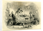 David Copperfield 'Our Housekeeping' by Anonymous