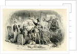 David Copperfield Restoration of Mutual Confidence Between Mr. And Mrs. Micawber by Anonymous