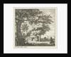 Farmhouse by Johanna de Bruyn