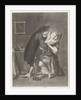 Lust by Jan van der Bruggen