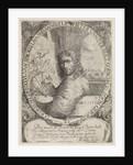 Pieter van der Hulst by Pieter van der Hulst