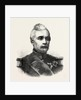 Ernest Louis Octave Courtot De Cissey, 1810 1882, Was a French General by Anonymous