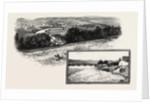 Haltwhistle, Haydon Bridge by Anonymous