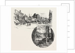 Chester-Le-Street (Top) by Anonymous