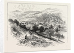 At Ashopton, Derwentdale by Anonymous