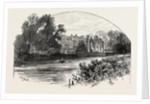 Bishopthorpe by Anonymous