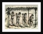 Chirinqui 1869 Peru by Anonymous