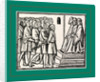 Apuleius, Venezia, Joannis Tacuini de Tridino, 1516 by Anonymous