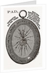 The Pall Mall Electric Association of London, 1880 by Anonymous