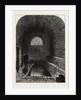 Old Roman Bath, Strand Lane by Anonymous