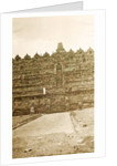 Java, Borobudur by Anonymous
