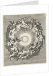 Air by Cornelis A. Hellemans