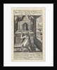 Eucharist by Jacob de Weert