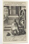 Confession by Jacob de Weert