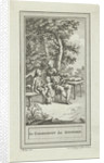 Faith Education by Carel Jacob de Huyser