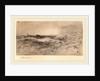 The Resounding Sea by Thomas Moran
