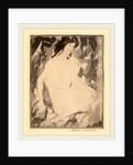 Iris by Arthur B. Davies