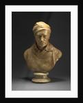 Sculpture, Reverend John Horne-Tooke by Francis Leggatt Chantrey