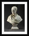 Alexander Pope by Peter Gaspar Scheemakers