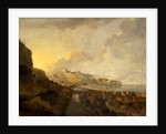 Dover by Richard Wilson