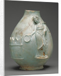 Fragmentary Oinochoe by Anonymous