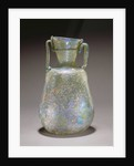 Amphora by Anonymous