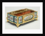 Inkstand by Anonymous