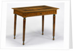 Table by Giuseppe Maggiolini