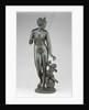 Venus and Cupid by Circle of Jacopo Sansovino