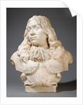 Bust of Jacob van Reygersberg by Rombout Verhulst
