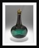Bottle by Willem Jacobsz van Heemskerk