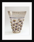 Bowl of a Footed Beaker by Anonymous