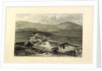 Jerdair, Gurwall, Views in India by Anonymous