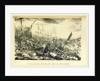Battle of Sluis, L'Ecluse, La Belgique militaire, par quelques Officiers de l'Armee by Anonymous