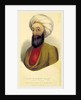 Dost Mohamed Khan, A personal narrative of a visit to Ghuzni, Kabul, and Afghanistan, and of a residence at the Court of Dost Mohamed by Anonymous