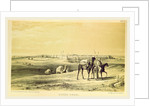 Diyar Bekr, Narrative of the Euphrates Expedition during the years 1835-1837 by Anonymous