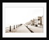 East Battery, Charleston by Anonymous