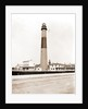 Absecon Light House, Atlantic City by Anonymous