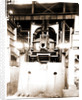 Blast furnace, Furnaces by Anonymous