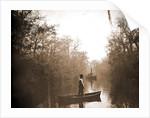 Deep Creek, Fla by Anonymous