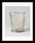 Hedwig Beaker by Anonymous