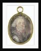 Willem IV, 1711-51, Prince of Orange Nassau by Anonymous