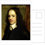 Portrait of William II, Prince of Orange, Willem II van Oranje by Workshop of Gerard van Honthorst