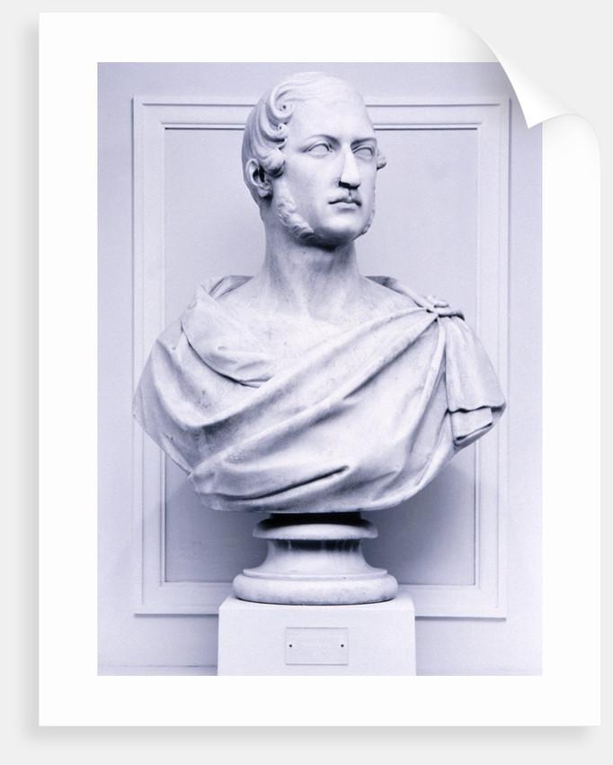Prince Albert by John Francis