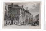 Goldsmiths' Hall, London by