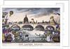 London Bridge (new), London by