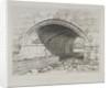 London Bridge (old) by
