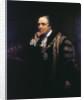 Sir Thomas Dakin. 1871 by Henry Turner Munns